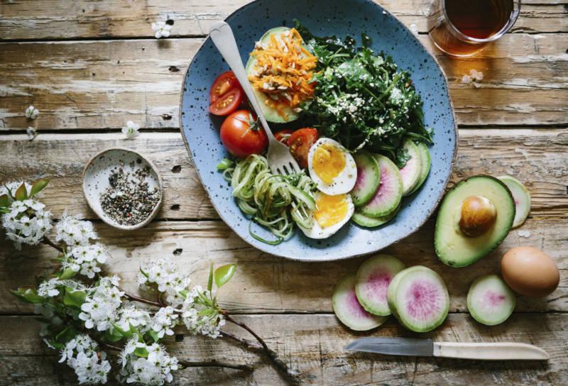 Integrazione Alimentare: il Pre-Workout