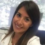 Foto del profilo di Claudia Pitteo